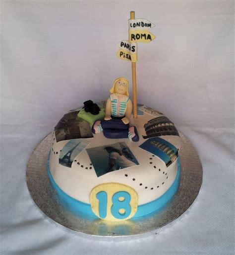 esta tarta es una mezcla de fondant y glaseado real 17 best images about tarta de cumplea 241 os on pinterest