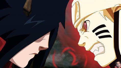 film naruto dan sasuke vs madara naruto vs madara uchiha quot edo tensei quot final fight