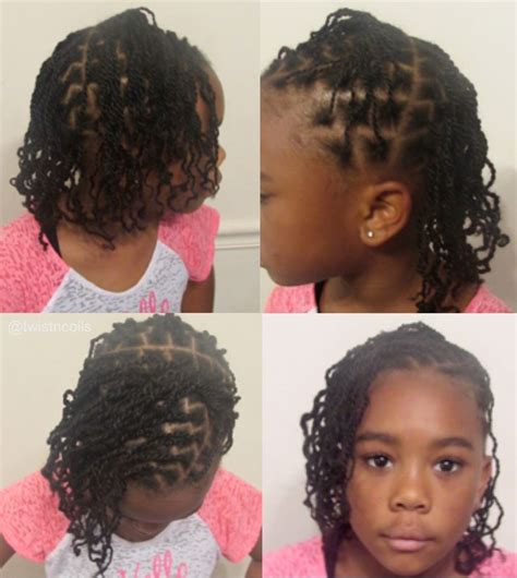 mini twist on pinterest mini twists short natural hair and natural mini twist on pinterest mini twists short natural hair and