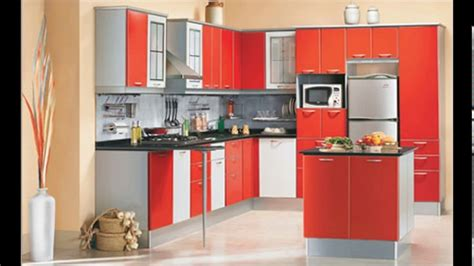 indian style kitchen designs kitchen design indian style youtube