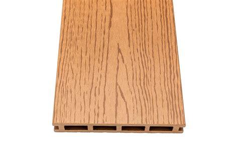Materiaux Composite Pour Patio by Am 233 Nagement De Terrasse Construction De Patio 224 Qu 233 Bec