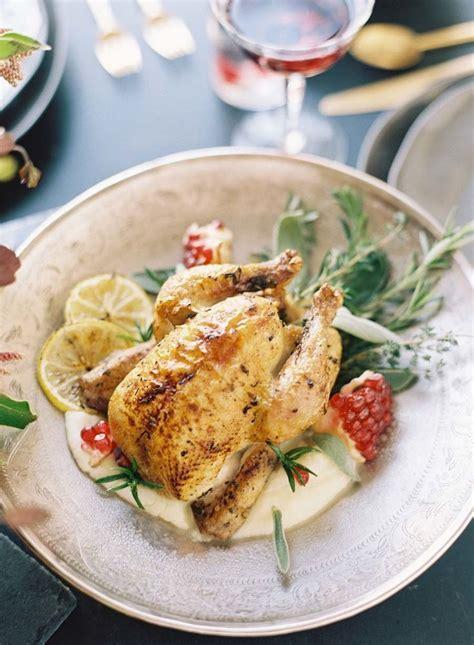 Best 25  Wedding meals ideas on Pinterest   Easy wedding
