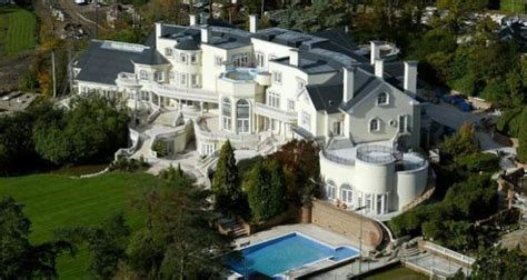 the most biggest house in the world the top 10 most expensive houses in the world barcelona home