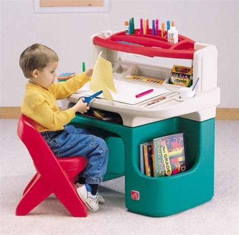 fisher price drawing desk fisher price desk and chair best home design 2018