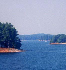 lake lanier lights promo code pin lake lanier islands coupon tickets 2011 sc on pinterest
