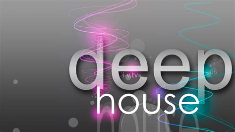 house tv music deep house music eq style 2015 art deep eight sound wallpapers ino vision