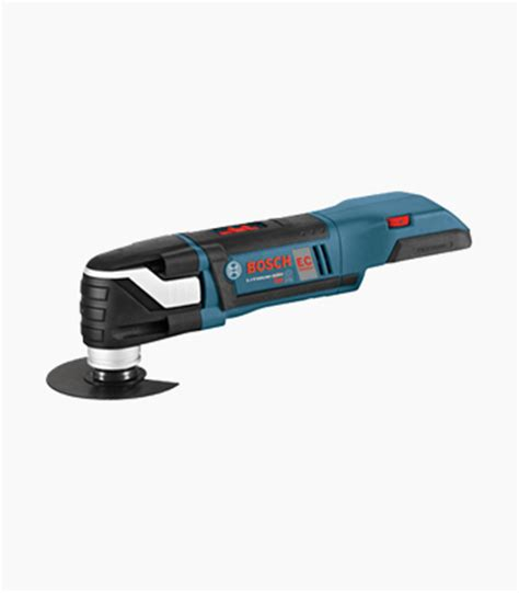 Cordless Oscillating   Hudson Agency
