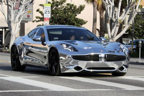 bieber chrome maserati check out justin bieber s 163 60 000 chrome car a gift from