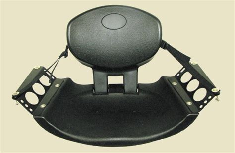 lincoln canoe replacement seats seats and seat pads for canoes and kayaks yoke thwart
