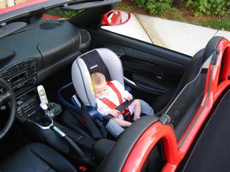 porsche 911 baby seat infant car seat for newborn rennlist porsche