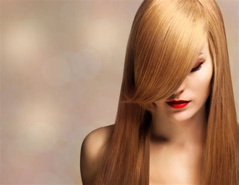 finding the right hair color how to find the right hair color for your skin tone hair