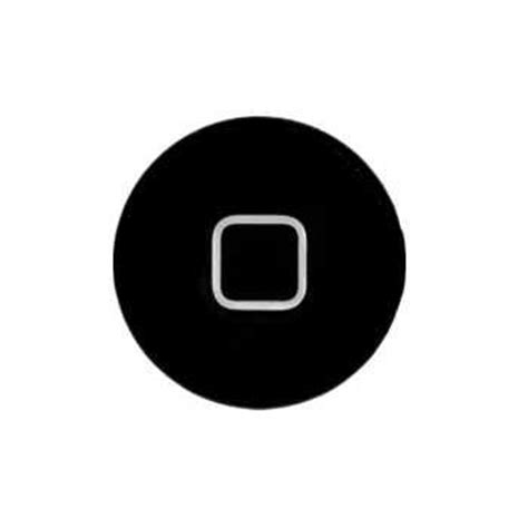 Home Button Mac by 2 Home Button