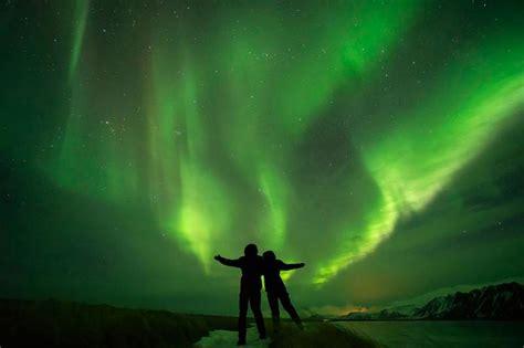 northern lights tour iceland reykjavik northern lights mystery tour reykjavik