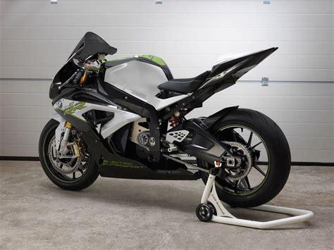 Bmw Motorrad M Nchen Entwicklung by Der Versuchstr 228 Ger Bmw Err Supersportdynamik In