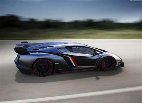 Lamborghini 6 Million by Lamborghini Veneno Roadster On Sale For Just 7 6