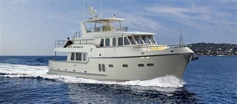 boat sales   yacht brokerage seattle yachts