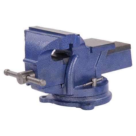bench cl vise cl on bench vice 28 images the best 28 images of