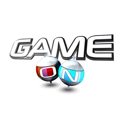 logo internet gambar logo