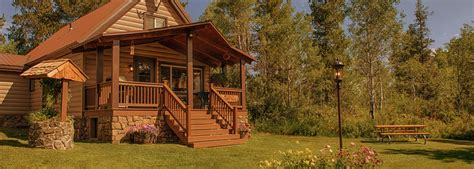 Yellowstone Vacation Cabins by Vacation Cabin Rental Near Yellowstone Grand Teton