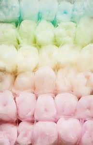 colored cotton best 25 pastel colors ideas on pastel colours