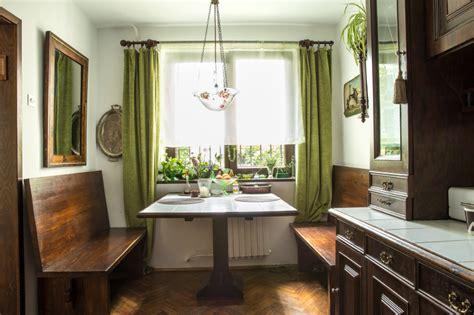 kuechenfenster gestalten tolle dekorationsideen