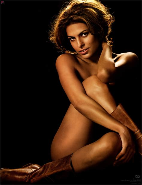 eva mendes eva mendes sexy woman photo gallery