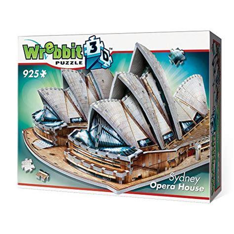 3d jigsaw puzzles for adults wrebbit 3d jigsaw puzzles jigsaw puzzles for adults