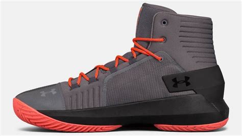 the best basketball shoes for point guards best basketball shoes for point guards 2018 style guru