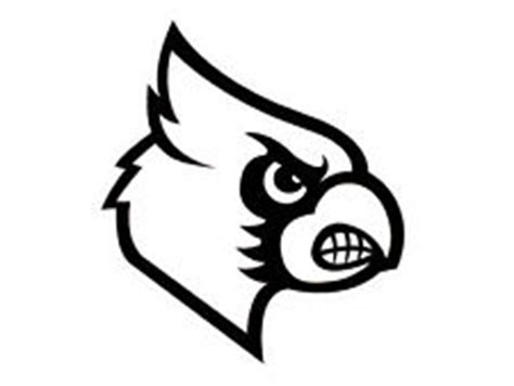 louisville basketball coloring pages louisville cardinal sheet free coloring pages