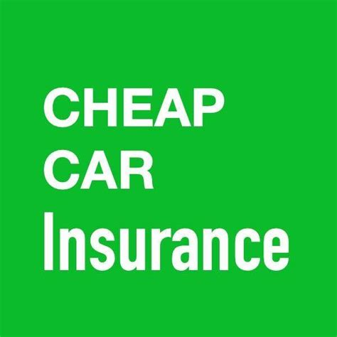 cheap car insurance home facebook