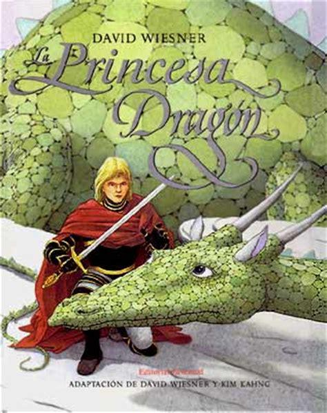el dragn la princesa 8421687549 la princesa drag 211 n