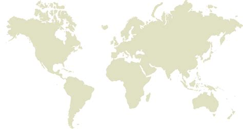 Map Transparan Map L image transparent world map hi png thefutureofeuropes wiki fandom powered by wikia