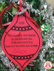 christmas gifts from kids to parents home design