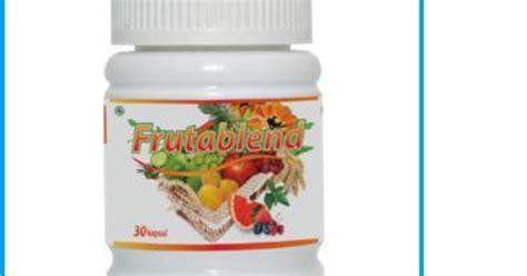 Harga Nes V Produk Hwi daftar harga produk hwi frutablend hwi store