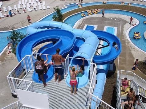 splash house marion indiana 17 best images about splash house marion indiana on pinterest house slide park in