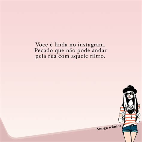 imagenes reflexivas instagram voc 234 233 linda no instagram frase para facebook