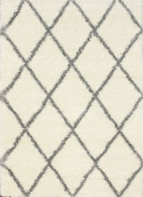 black pattern area rug gray white area rug square grey black parallelogram
