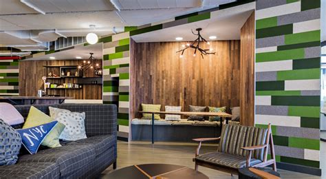 Home Interiors Designs wework fulton center portfolio filzfelt