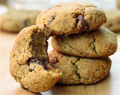 nefis tatli tarifleri kek tarifleri susamli kurabiye tarifi nefis kurabiye tarifleri