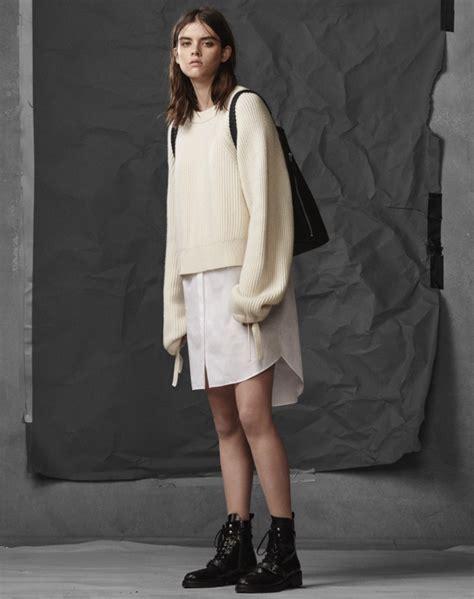 Sweater Hk Dfs allsaints cool and contemporary label the closeteur