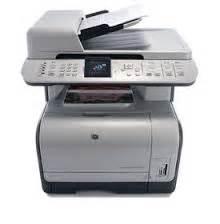 Printer Hp Jadul januari 2016 glodok printer