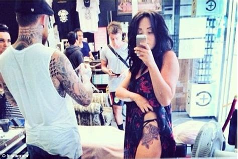 tattoo parlour bondi celebrity favourite tattoo parlour bondi ink has its