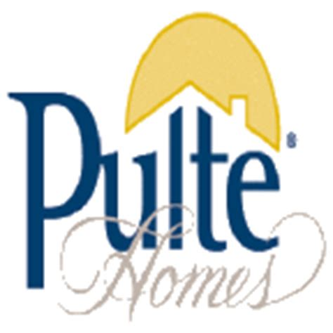 pulte homes free 25 gift certificate to amazon com for checking out a