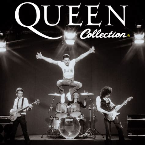 the collector of lives queen collection wikip 233 dia a enciclop 233 dia livre