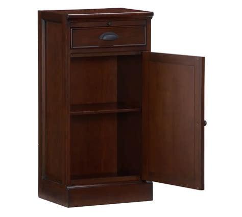 modular bar cabinet furniture modular bar buffet with 2 cabinet bases 1 wine grid base