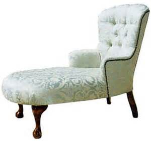Small Chaise Lounge Interior Design Home Decor Ideas Decoration Tips Small Chaise Living Room