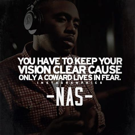best nas quotes rapper nas quotes sayings cool best positive rapper nas