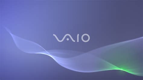 themes for windows 7 1366x768 resolution shine hd wallpapers vaio wallpapers hd