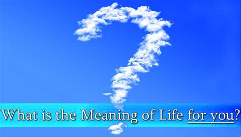 thesis advisor traduction meaning in life dissertationadviser x fc2 com