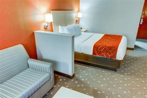 comfort suites coraopolis pa comfort suites up to 38 2017 prices hotel reviews